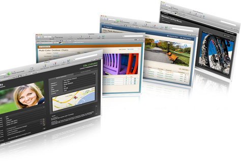 FileMaker-Pro-Training