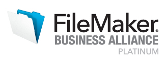 Filemaker-Platinum