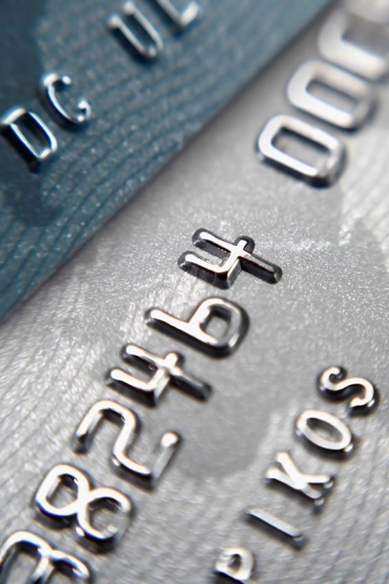 iStock_creditcards